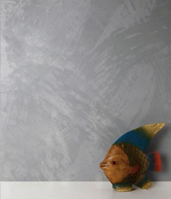 Arabesque je dekorativnia boja za dekoraciju vaših zidova i plafona