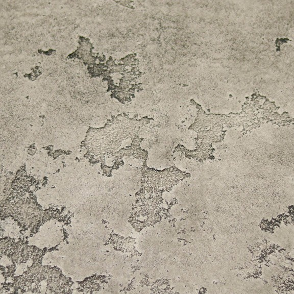 rustik antički zid u enterijeru